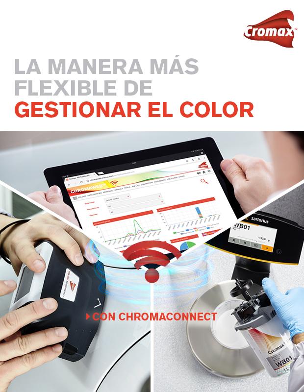 Cromax620x800(septiembre)