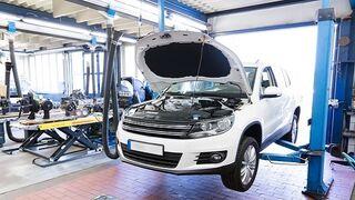 ¿Qué beneficios tiene una revisión posvacacional del coche?