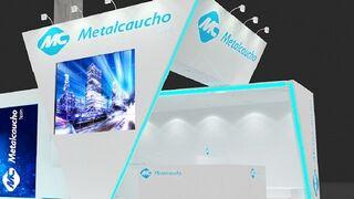 Metalcaucho sale a la venta por 200 millones de euros