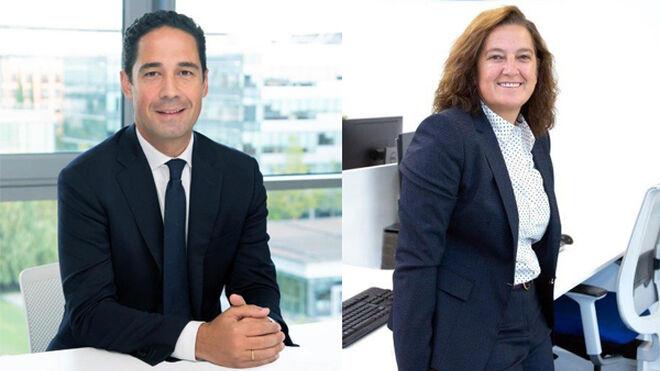 Mario Recio, nuevo director de Ventas Consumer de Goodyear Iberia