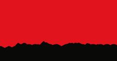 logo phira+claim_papel