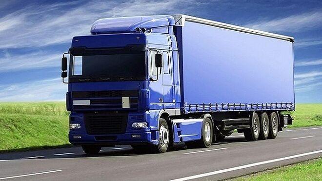 Los vehículos industriales deberán añadir nuevas medidas de seguridad