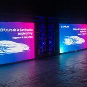 Lumileds vaticina un fuerte crecimiento de la tecnología LED en el recambio de iluminación