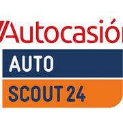 Autocasión y AutoScout24 explicarán las ventajas de su fusión en el XV Foro VO y Posventa