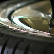El mantenimiento de los neumáticos, imprescindible para una conducción eficiente