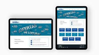"""""""Promolocura"""" en la web de Pemebla"""