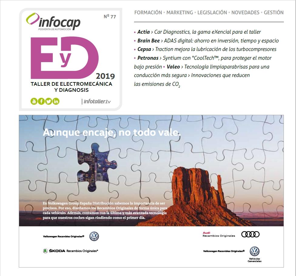 Portada_Manual_electromecanica_infocap