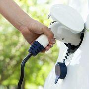 Los talleres vascos reducirán su facturación 228 millones por el coche eléctrico
