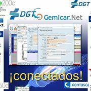 GemiCar.Net se acerca al taller digital a través de novedosas integraciones