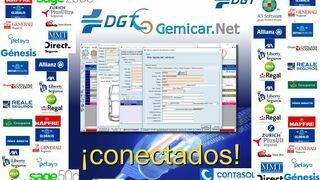 gemicar-conectividad-dgt-contabilidad-peritaciones