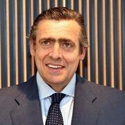 Muere el presidente de Aniacam, Germán López Madrid