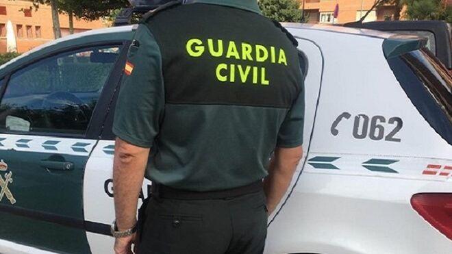Clausura temporal de un taller en Salamanca por no tener licencia ambiental