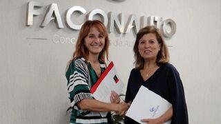 Faconauto y Pons Compliance impulsan planes de igualdad en los concesionarios