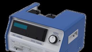 Continental facilita la formación en el uso de tacógrafo digital
