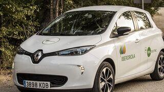 Cuáles son las ventajas del vehículo eléctrico