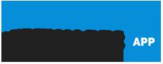 logo_Virtualrec_dark