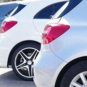 Las ventas de coches de ocasión moderaron su caída en mayo hasta el 65%
