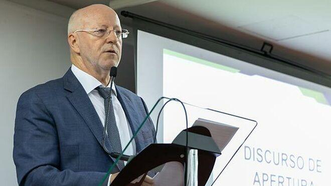 Adine renueva su junta directiva y reelige a Juan Ramón Pérez como presidente