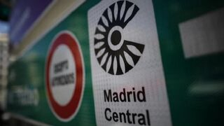 Ganvam asegura que 'Madrid 360' combate el parque envejecido