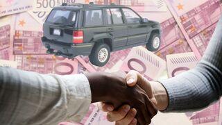 La compraventa particular de vehículos mueve más de 7.700 millones de euros al año