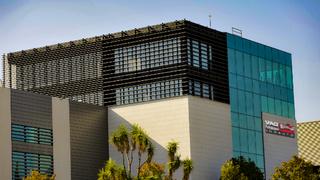 Vagindauto celebra la apertura de su nueva sede en Terrassa