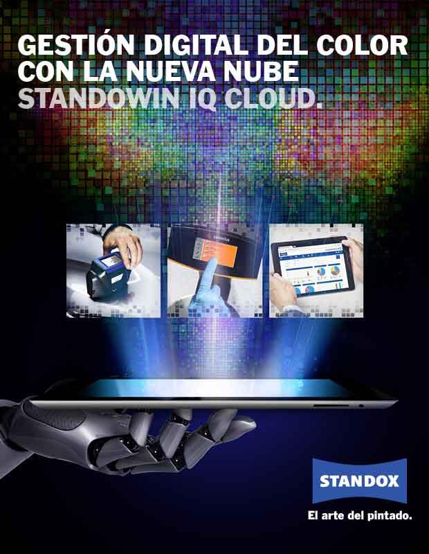 Standox_620x800(octubre)