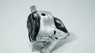 Soportes de motor conmutables de ZF Aftermarket