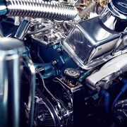 Centralita motor: dónde comprar recambios para vehículos