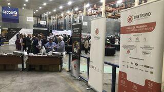 La Placa Madrid de PPCR traslada a los talleres su apuesta por el recambio multimarca
