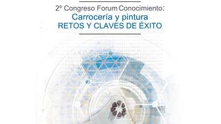 """Grupo Peña centra en la carrocería su """"2º Congreso Forum Conocimiento"""""""