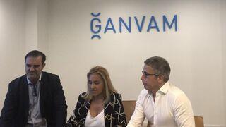 Ganvam pide una Secretaría de Estado de Automoción para velar por la venta y posventa