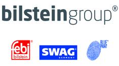 bilstein-group-products-brands