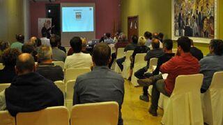 Los talleres de Osona trasladan sus preocupaciones a la Ueac