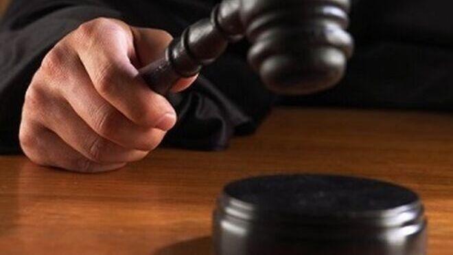 Multa de 23.000 euros al propietario de un taller con desguace ilegal en Mallorca
