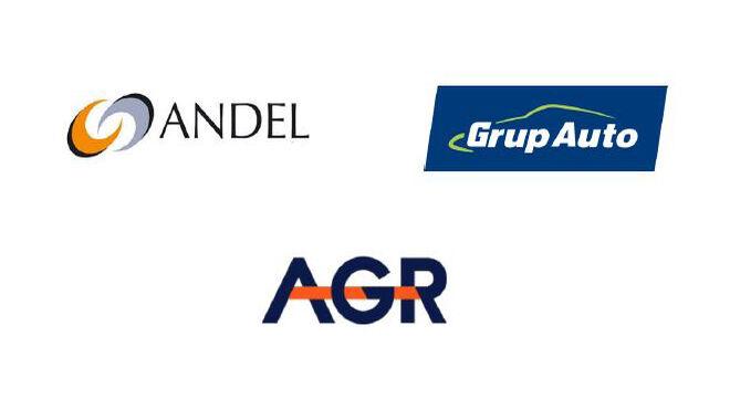 Andel y GrupAuto unen sus fuerzas