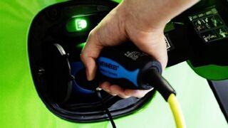 ¿Qué diferencias existen entre la ITV para eléctricos y para vehículos de combustión?