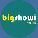 logo_bigshowi_taller_135