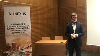 Nexus roza los 20.000 millones de facturación entre todos sus socios