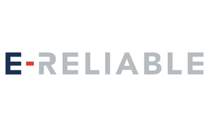 Amerigo presenta E-Reliable, su nueva plataforma digital