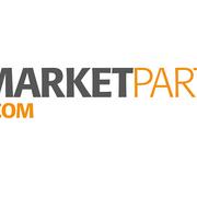 Marketparts.com se lanza a la distribución internacional