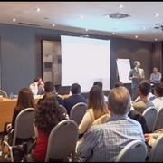 Siauto vuelve a convocar a los talleres en Madrid