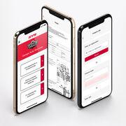 KYB añade funcionalidades a su app Suspension Solutions