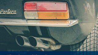 ¿Qué son los silenciosos de un vehículo?