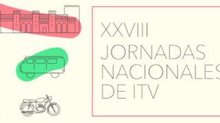 Emisiones y nuevos vehículos, ejes de las XXVIII Jornadas Nacionales de AECA-ITV