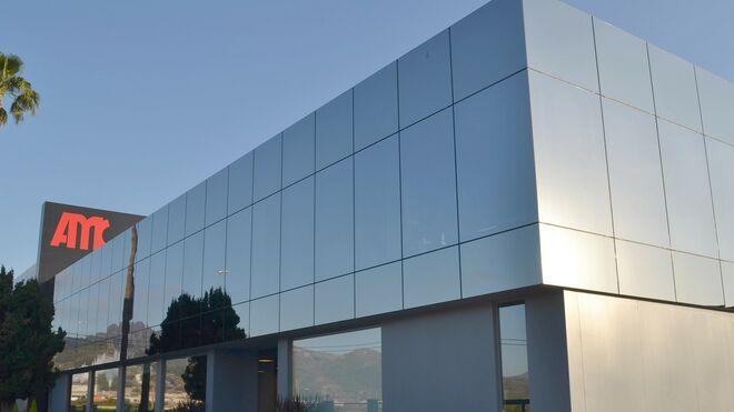 AMC, Talosa y Talleres Orán se internacionalizan con Autoparts from Spain