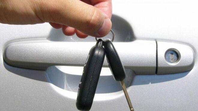 El 80% de las consultas a la hora de comprar un coche es digital