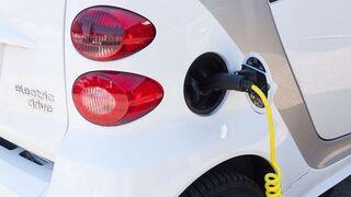 Asepa convoca un curso de especialización en vehículos híbridos y eléctricos