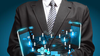 Los profesionales del sector deben transformarse y adaptarse a lo que está por venir