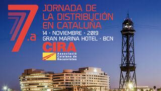 La 7ª Jornada de la Distribución de Cira ya admite inscripciones