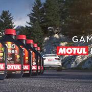Motul perfecciona su gama de lubricantes 8100 para el automóvil